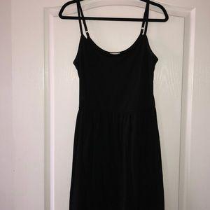 Gorgeous GAP Summer Dress